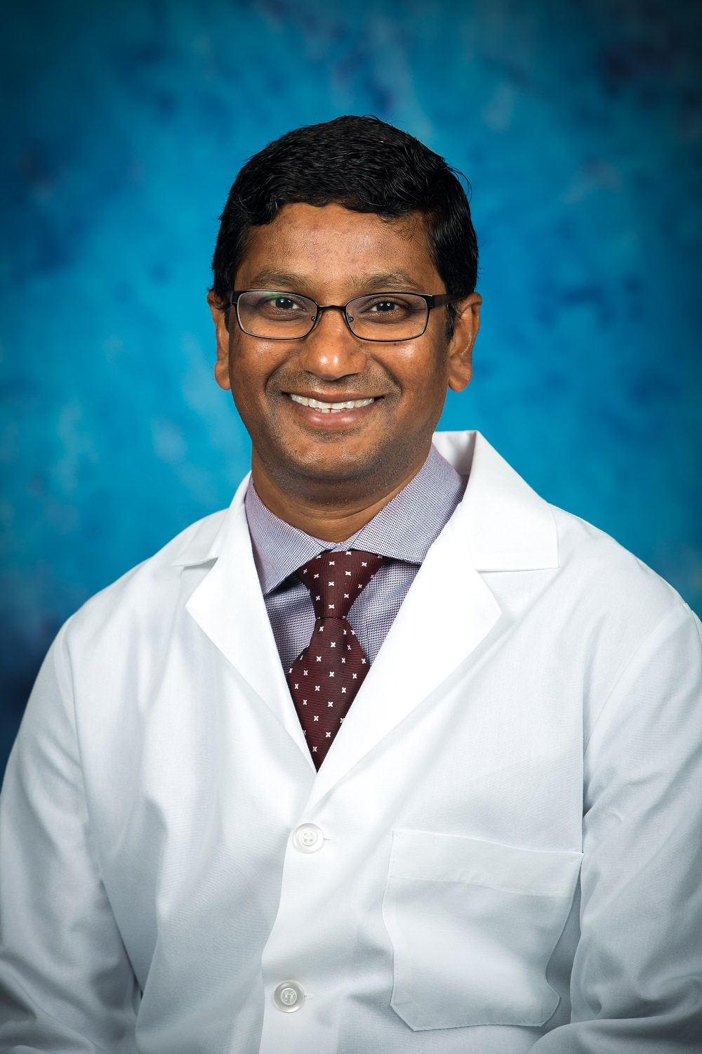 Venkata C. Gourineni, MD
